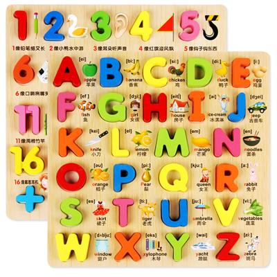 Puzzle Boards