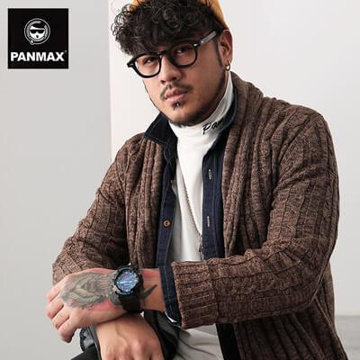 panmax