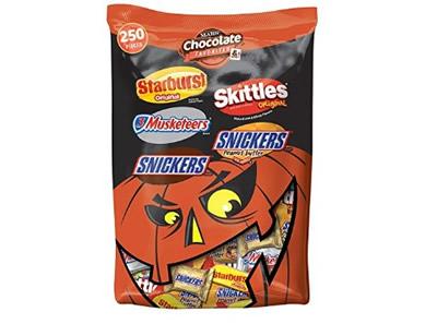 halloween-chocolate