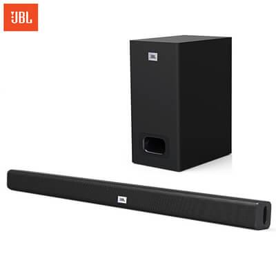 jbl sound bar