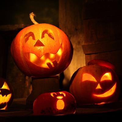 pumpkin-kits