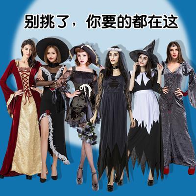 women-halloween-costumes